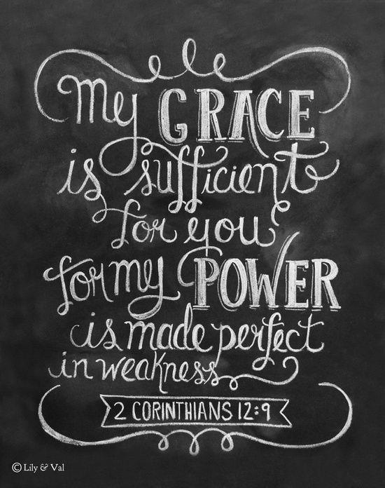 2corinthians12-9-my-grace-is-sufficient-for-you1